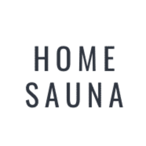 Home Sauna Center